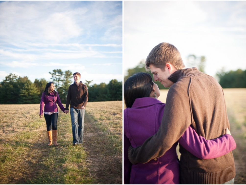 farm engagement virginia