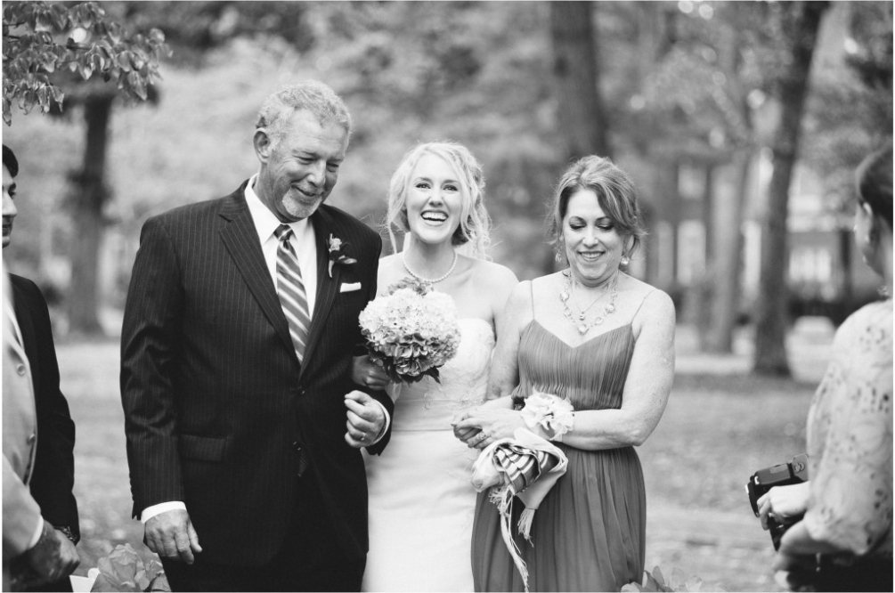 washington dc wedding photographer rhodes farm