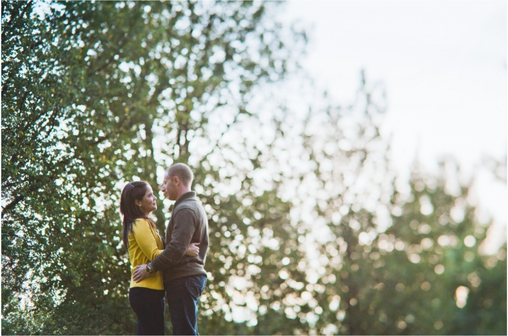 virginia farm engagement