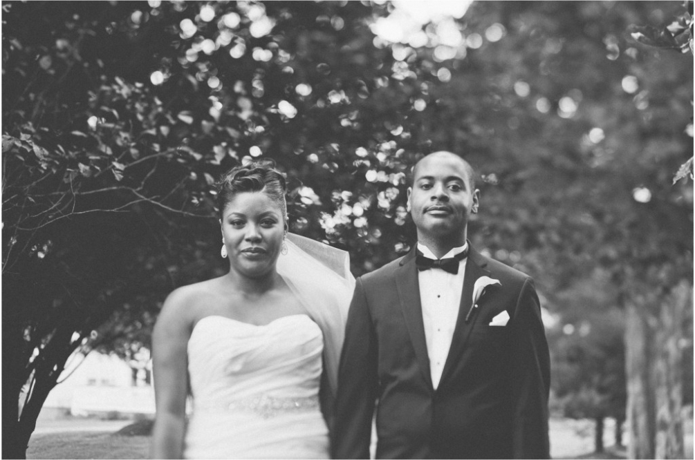 montfair resort farm wedding
