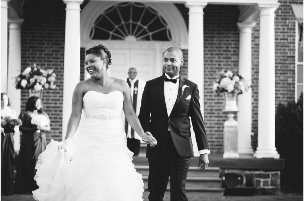 rhodes farm charlottesville wedding