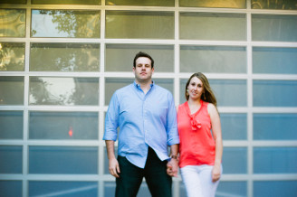 rosslyn-engagement-5
