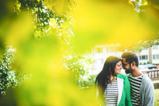 georgetown-canal-engagement-session-
